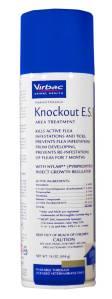 KnockOut E.S.