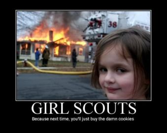 girlscout_motivation