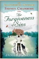 Sydney Chambers and the Forgiveness of Sins