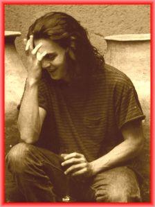 c - 1993 Greg Gorman