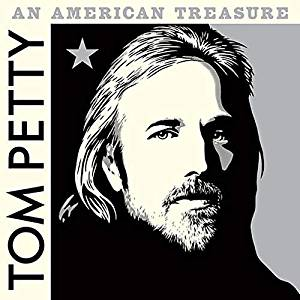 #AnAmericanTreasure #TomPetty