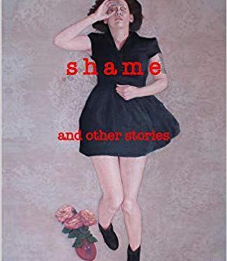 Shame by Iris N. Schwartz Q & A