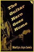 guitarcover2